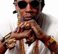 2-chainz-jewelry-collection