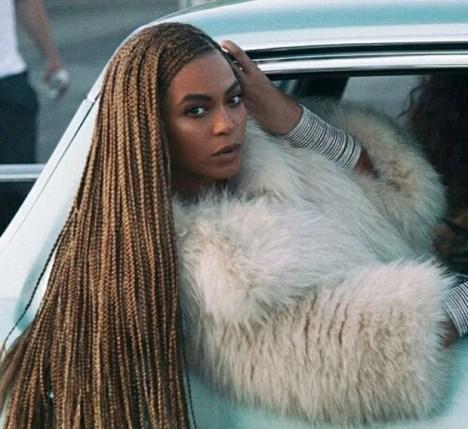braids-beyonce