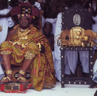 golden-stool-ad-the-the-asantehenee